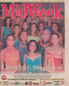 <h5>Midweek</h5><p>Cover Story</p>