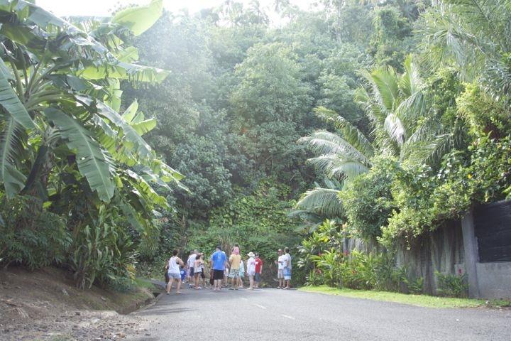 end-of-road-tahiti