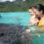 Jackson-Tahiti-Rays-Sharks-Malika-Dudley