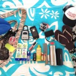 whats-in-your-beach-bag-malika-dudley