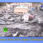 japan-tsunami-march-2011-malika-dudley