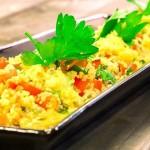 couscous-malika-tabbouleh-recipe