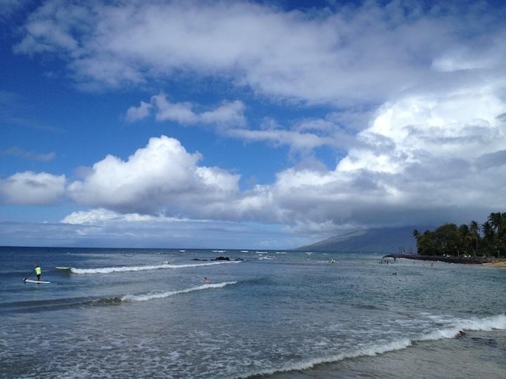 the-cove-surf-break-spot