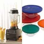 products-my-favorites-amazon-affiliate-malika-dudley-vitamix-dressing-bowls