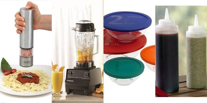 products-my-favorites-amazon-affiliate-malika-dudley-vitamix-dressing-bowls