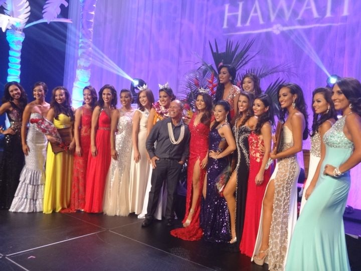ray-abregano-pageant-queens-miss-hawaii