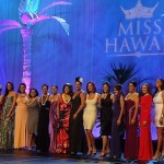 sisterhood-miss-hawaii-sorority