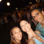 taste-of-chocolate-maui-film-festival-celebrities-photobomb