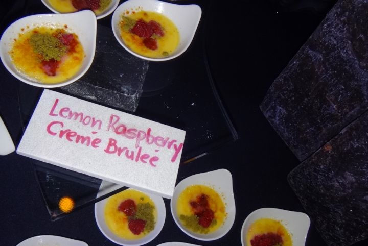 taste-of-chocolate-maui-film-festival-creme-brulee