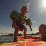 gopro-malika-dudley-baby-surfing-jackson-standing-maui