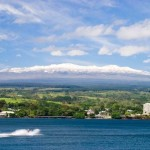 "Photo: Craig Konno ""Big Island is the best"""