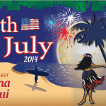 fourth-of-july-lahaina