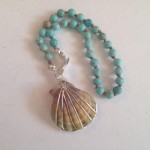sunrise-shell-turquoise-hawaii-malika-surfer-girl-jewelry