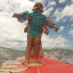 GoPro-Jackson-surfing-baby-mommy