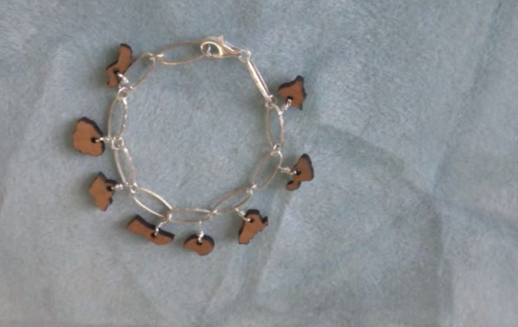 Koa-bracelet-Malika