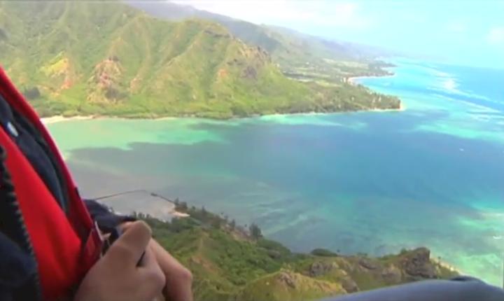 oahu-secret-spots-malika-dudley-hawaii-4