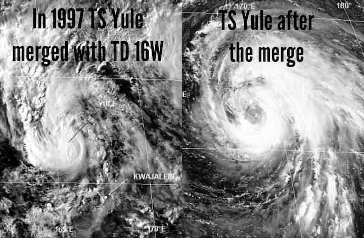 PC: Joint Typhoon Warning Center files