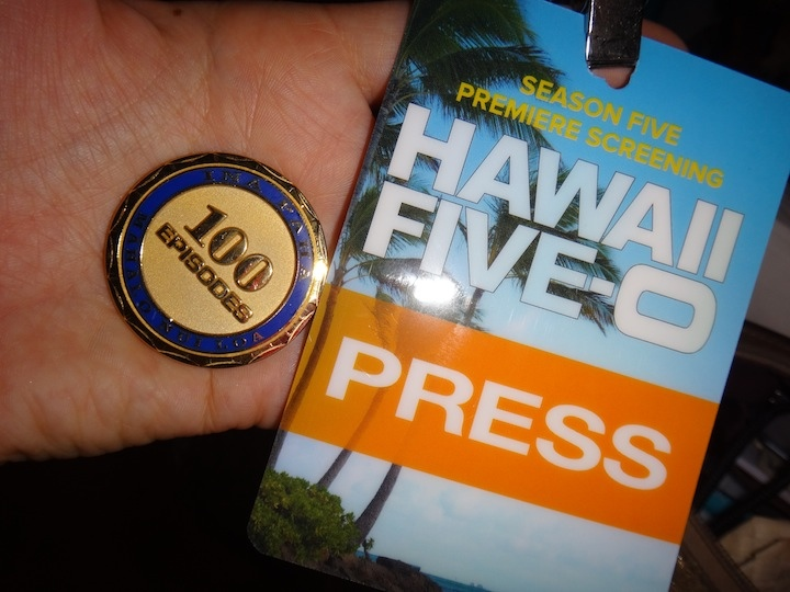 hawaii-five-0-waikiki-press-100-episodes