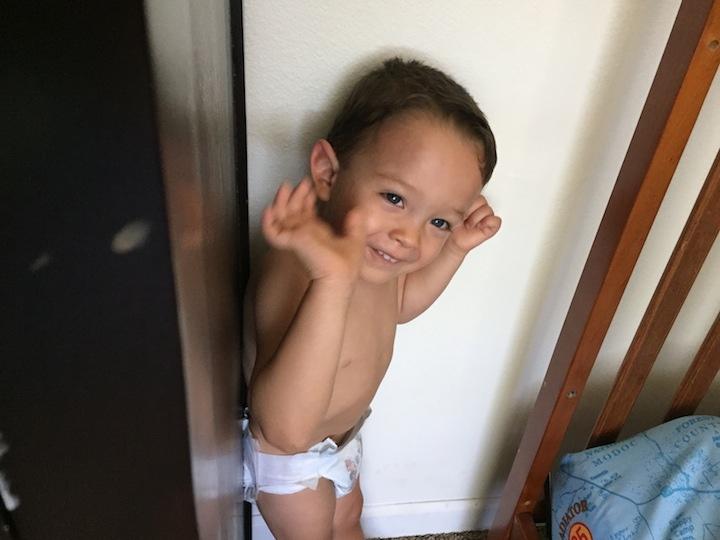 haircut-toddler-7