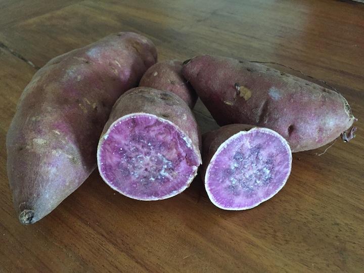 stokes purple potato
